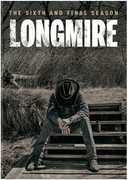 Longmire: The Sixth and Final Season , Robert Taylor