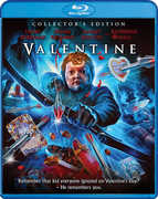 Valentine (Collector's Edition) , Denise Richards