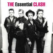 Essential Clash , The Clash