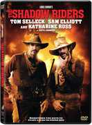 The Shadow Riders , Tom Selleck