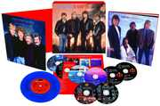 Polydor Years Box Set , The Moody Blues