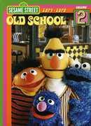 Sesame Street: Old School: Volume 2: 1974-1979 , Sonia Manzano