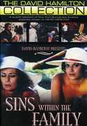 Sins Within the Family , Jenny Tamburi
