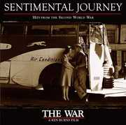 Sentimental Journey , Various Artists