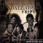 Ballads /  Various
