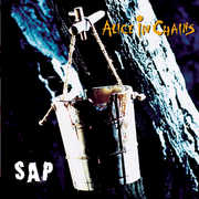 Sap , Alice in Chains