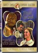 Shirley Temple Storybook Collection: The Terrible Clockman/ The House OF Seven Gables , Shirley Temple
