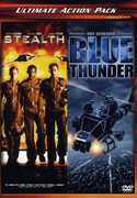 Stealth /  Blue Thunder