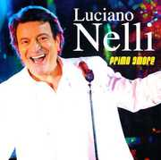 Primo Amore [Import] , Luciano Nelli