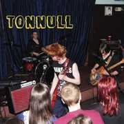 Tonnull
