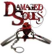 Damaged Souls