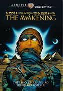 The Awakening , Charlton Heston
