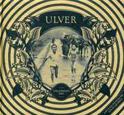 Childhood's End , Ulver