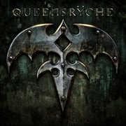 Queensryche , Queensrÿche