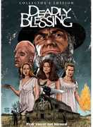 Deadly Blessing , Lisa Hartman