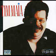 Tim Maia [Import] , Tim Maia