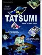 Tatsumi , Mike Wiluan