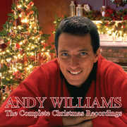 The Complete Christmas Recordings , Andy Williams