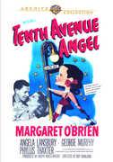 Tenth Avenue Angel , Margaret O'Brien