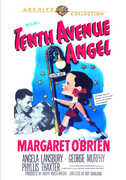 Tenth Avenue Angel , Margaret O'Brien