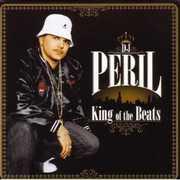 King of Beats [Import] , DJ Peril