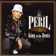 King of Beats [Import] , DJ Peril