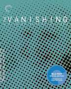 The Vanishing (Criterion Collection) , Johanna ter Steege