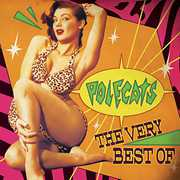 The Very Best of , The Polecats
