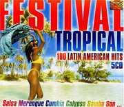 Festival Tropical