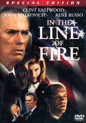 In the Line of Fire , Dylan McDermott