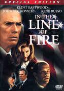 In the Line of Fire , Dylan McDermott