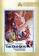 The Old Gun , Philippe Noiret