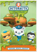 Octonauts: Slime Time!