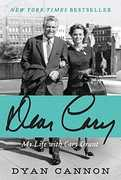 Dear Cary: My Life With Cary Grant , Dyan Cannon