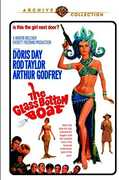 The Glass Bottom Boat , Doris Day