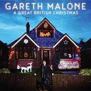 Great British Christmas [Import]
