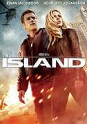 The Island , Sean Bean