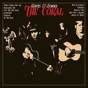 Roots & Echoes [Import] , The Coral