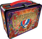 Grateful Dead Large Gen 2 Fun Box