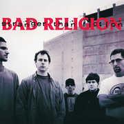 Stranger Than Fiction , Bad Religion