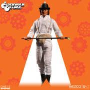 One:12 Collective A Clockwork Orange Alex DeLarge