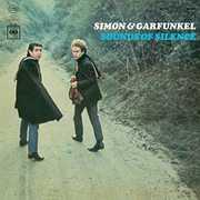 Sounds Of Silence , Simon & Garfunkel