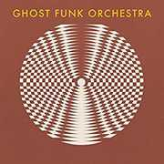 Walk Like A Motherf***er , Ghost Funk Orchestra