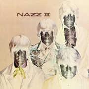 III , The Nazz