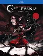 Castlevania: Season 1 , Emily Swallow