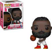 FUNKO POP! NBA: Rockets - James Harden