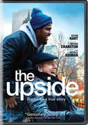 The Upside , Nicole Kidman