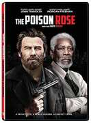 Poison Rose [Import]