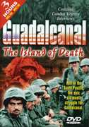 Guadalcanal , Dale Reed