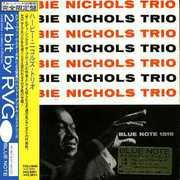 Herbie Nichols Trio [Import]